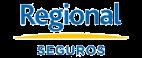 Regional de Seguros