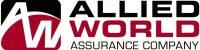 allied-world-logo-1024x275