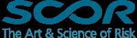 scor-logo